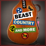Beast Country & More