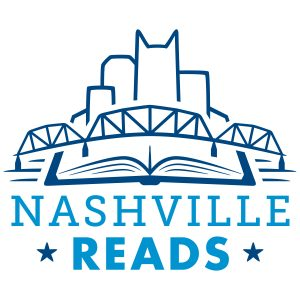 Nashville Reads presented by The Nashville Public Library