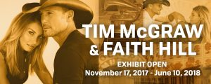 Tim McGraw & Faith Hill: Mississippi Woman, Louisiana Man