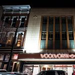 Woolworth on 5th (CLOSED)