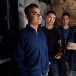 O.A.R. | Just Like Paradise Tour w/Special Guest Matt Nathanson