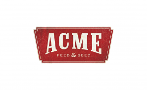 Acme Feed & Seed - NowPlayingNashville com