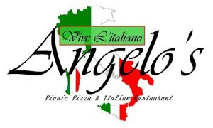 Angelo's Picnic Pizza and Italian Restaurant