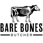 Bare Bones Butcher