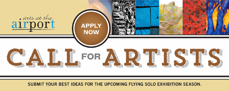 Call For Artists! - NowPlayingNashville com