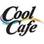 Cool Cafe