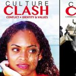 Culture Clash: A Documentary Viewing & Community Conversation