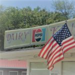 Dairy King (CLOSED)