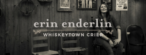 Erin Enderlin and Friends