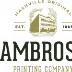 Ambrose Printing's Lunch & Learn + Tour