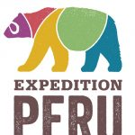Expedition Peru: Trek of the Andean Bear Exhibit Opening