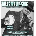 Tales From The Flip-Side: The Magic of Big Daddy Cool