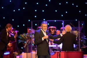 Ray Stevens CabaRay Show