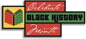 American Baptist College Black History Month Celeb...