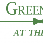 27th Annual Green Tie at the Zoo