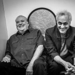 David Hidalgo & Marc Ribot