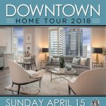 15th Annual Downtown Home Tour