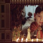 Fanny And Alexander — The Television Version