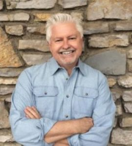 Ronald M. York | Author of Songs from an Imperfect Life