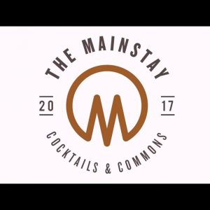 Mainstay, The