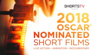 2018 Oscar Nominated Short Films | Live Action