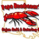 Papa Boudreaux's Cajun Cafe and Catering Co