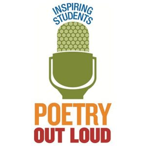 2018 Tennessee State Poetry Out Loud Competition