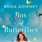 Salon@615 | Roma Downey, in conversation with Karen Kingsbury