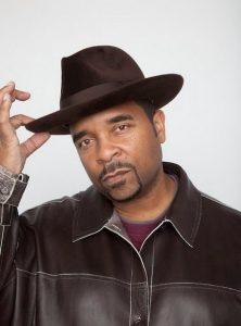 Sir Mix-A-Lot w/ Nappy Roots