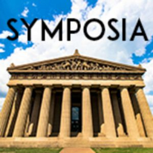 Symposia | Ancient Wars and Modern Conflicts