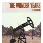 The Wonder Years w/Tigers Jaw, Tiny Moving Parts, Worriers