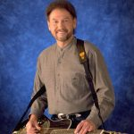 Musician Spotlight: Al Perkins: Steel Guitars