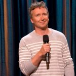 Nashville Comedy Fest | Chad Daniels