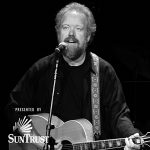 Songwriter Session: Don Schlitz