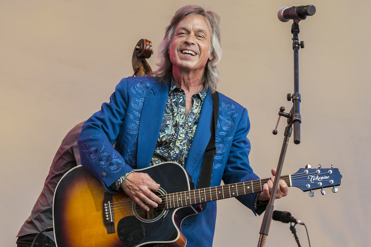 Image result for jim lauderdale