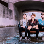 Nashville Sunday Night | Magic Giant