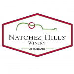 Rhythm and Vine at Natchez Hills Winery at Fontanel