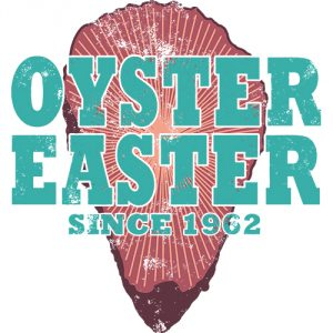 Oyster Easter 2018