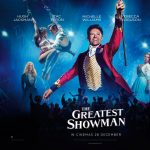 The Greatest Showman at The Palace Theater