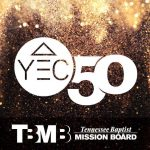 YEC 50: Youth Evangelism Conference