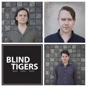Blind Tigers