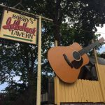 Bobby's Idle Hour Tavern - (CLOSED)