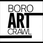 Boro Art Crawl