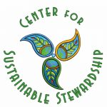 Center for Sustainable Stewardship