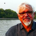 Amitav Ghosh | Commodities, Conflict and Climate Change