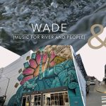 Rivive! Nashville | Increasing Water Stewardship through Public Art