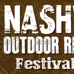 2018 Nashville Outdoor Recreation Festival & Expo