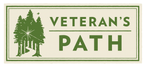 Veteran's PATH Freedom
