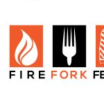 Fire, Fork, Feast - The... Fire Cooking Event!