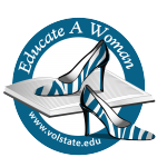 Educate a Woman featuring Heather Land